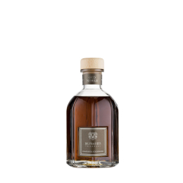 Oud Nobile - Glass Bottle (250 ml)