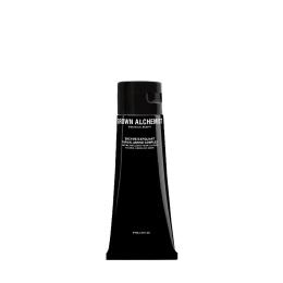 Enzyme Exfoliant (75 ml)