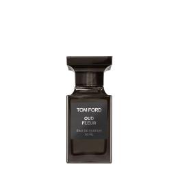Oud Fleur (50 ml)