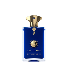 Interlude 53  Man (100 ml)