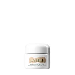 The Moisturizing Soft Cream (15 ml)