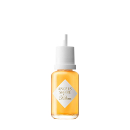 Angels' Share Refill (50 ml)