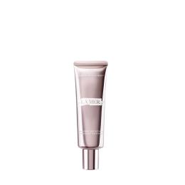 The Radiant Skintint - Very Light (40 ml)