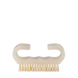 Eye - Nail Brush Ivory