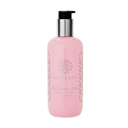 Blossom Love Woman Body Lotion (300 ml)