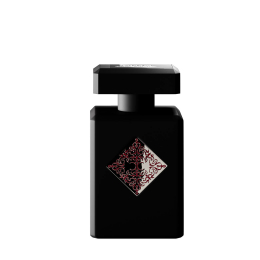 Mystic Experience (90 ml)