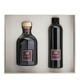 Rosso Nobile - Gift Box with Refill (500 ml)