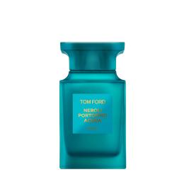 Neroli Portofino Aqua (100 ml)