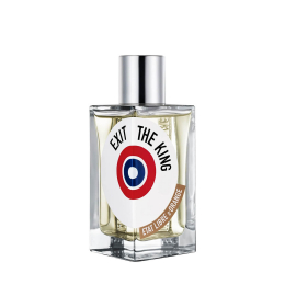 Exit the King (100 ml)