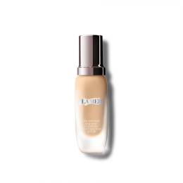Soft Fluid Long Wear Foundation SPF 20 - Buff (30 ml)