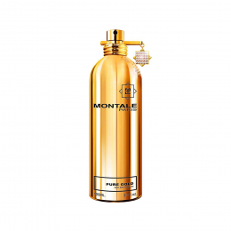 Pure Gold (100 ml)