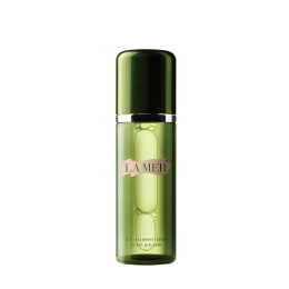 The Tratment Lotion (150 ml)