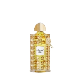 Royales Exclusives - Spice & Wood (75 ml)