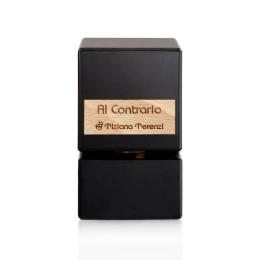 Al Contrario (50 ml)