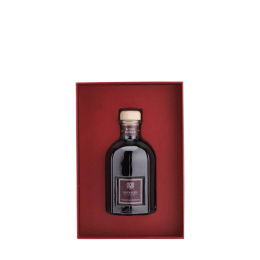 Rosso Nobile - Gift Box Glass Bottle (250 ml)