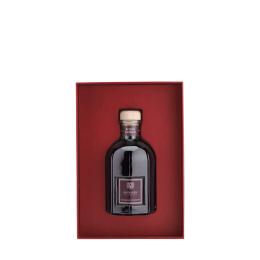 Rosso Nobile - Gift Box Glass Bottle (250 ml)