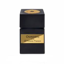 Chimaera (100 ml)