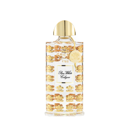 Royal Exclusives - Pure White (75 ml)