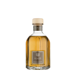 Giardino di Boboli - Glass Bottle (500 ml)