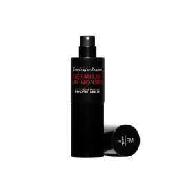 Geranium Pour Monsieur by Dominique Ropion (30 ml)
