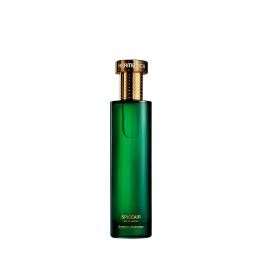 Spiceair  (100 ml)