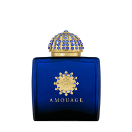 Interlude Woman Extrait Special Edition (100 ml)