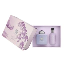 Lilac Love Gift Set