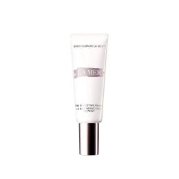 The Perfecting Primer Cream (40 ml)