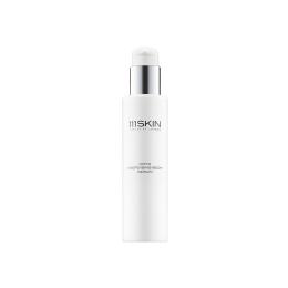 Cryo Energising Body Serum (150 ml)