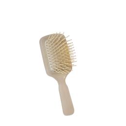 Eye - Rectangular Brush Ivory Travel Size