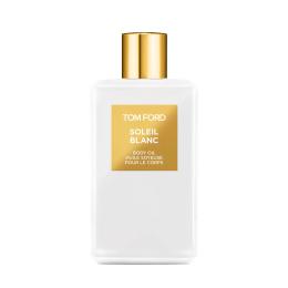 Soleil Blanc Body Oil (250 ml)