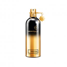 Amber Musk (100 ml)