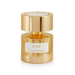 Sirrah (100 ml)