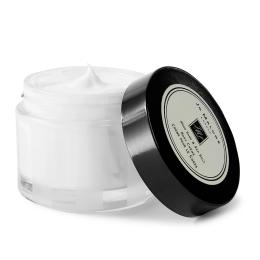 Wood Sage & Salt Body Cream (175 ml)