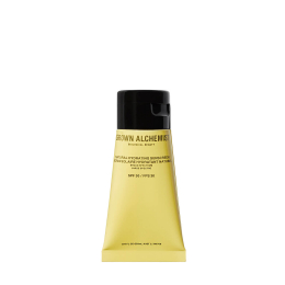 Natural Hydrating Sunscreen SPF-30 (50 ml)
