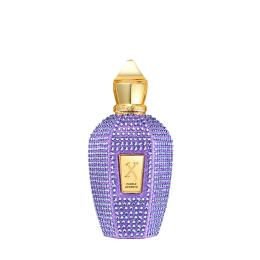 Purple Accento (100 ml)