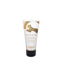 African Leather Hand Care (50 ml)