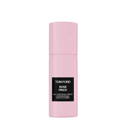 Rose Prick All Over Body Spray (150 ml)
