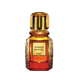 Amber Santal (100 ml)