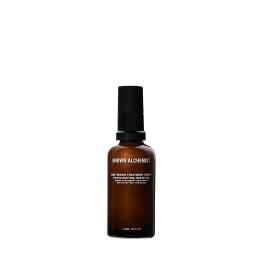 Age-Repair Treatment Cream (45 ml)