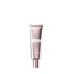 The Radiant Skintint - Light Medium (40 ml)