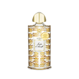 Royales Exclusives - Jardin D'Amalfi (75 ml)