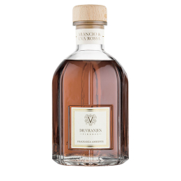 Arancio & Uva Rossa - Glass Bottle (5000 ml)