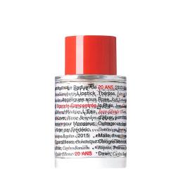 Bigarade Concentre 20 ANS by Jean-Claude Ellena (100 ml)