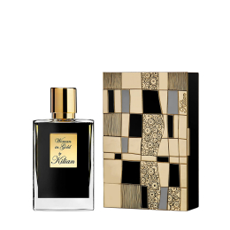 Woman in Gold with Coffret (50 ml)