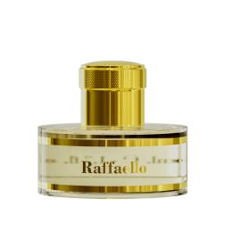 Raffaello  Extrait  (50 ml)