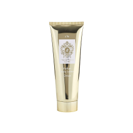 Orion Body Lotion (250 ml)