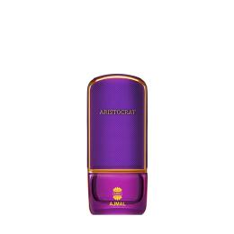 Aristocrat (75 ml)