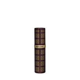Alexandria II Travel Perfume (30 ml)