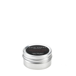 Barber Shop Collection - Moustache Wax (15 ml)